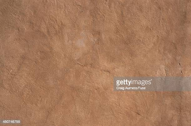 Stucco stock photos and pictures getty images for Lightweight stucco