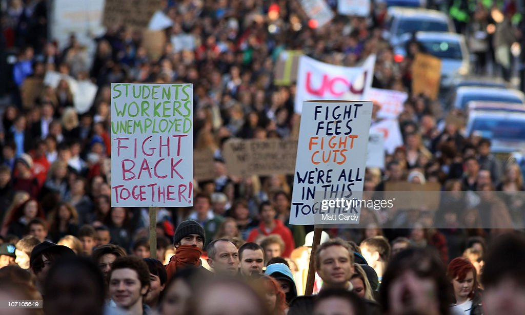 tuition on the rise a cause of Wales' tuition fee plans cause howls of english outrage  6 dec 2010 nick clegg could be left with a four-way split when mps vote on tuition fee rise more more on this story most viewed uk uk.