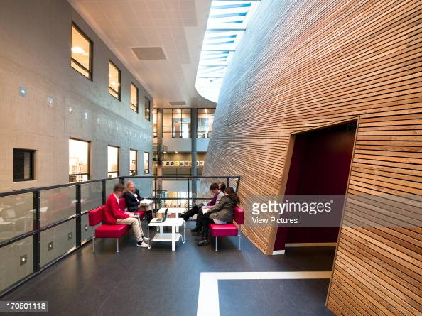 Arkitektur arkitektur school : Link Arkitektur Stock Photos and Pictures | Getty Images