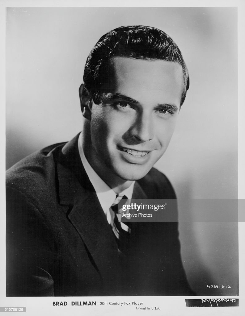 брэдфорд диллманbradford dillman age, bradford dillman height, bradford dillman big valley, bradford dillman photos, bradford dillman mary tyler moore, bradford dillman images, bradford dillman brother, bradford dillman and suzy parker, bradford dillman imdb, bradford dillman net worth, bradford dillman columbo, bradford dillman alfred hitchcock hour, bradford dillman films, bradford dillman, брэдфорд диллман, bradford dillman 2015, bradford dillman facebook, bradford dillman shirtless, bradford dillman st francis of assisi, bradford dillman bug