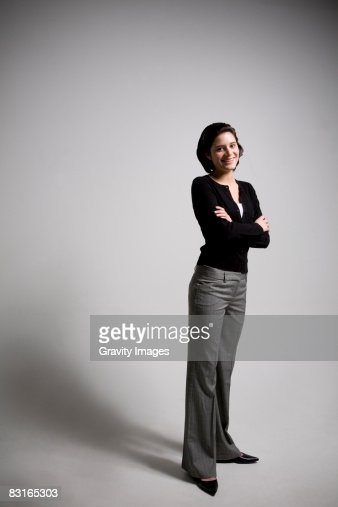 Studio occupations : Stock Photo