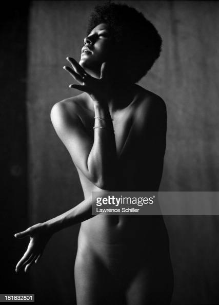 Selfie ICloud Paula Kelly (actress)  nudes (57 foto), 2019, bra