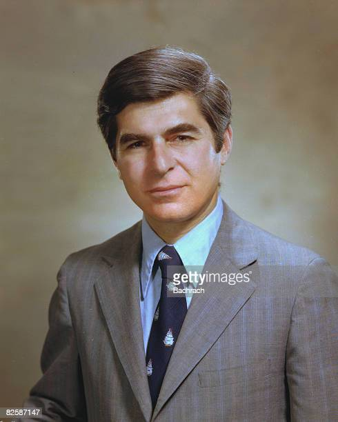Very pity asian americans and michael dukakis that