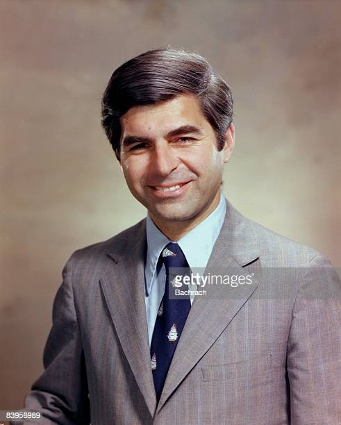 Asian americans and michael dukakis charming