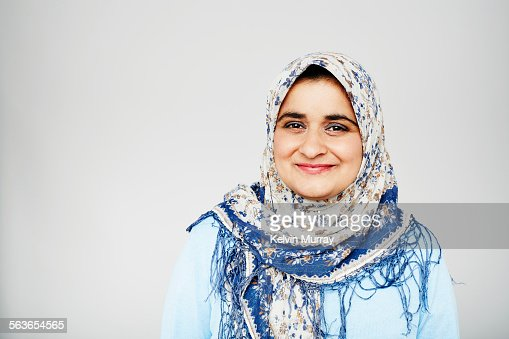 muslim singles in murray Meet single muslim men in murray is it that time in your life that you are ready to find a single muslim man to wed meet single muslim men in murray on zoosk.