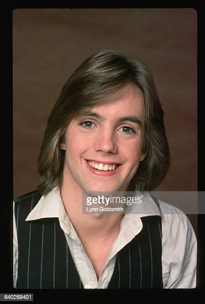 Image result for shaun cassidy  getty images