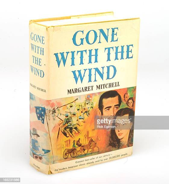 Gone With The Wind Pictures And Photos Getty Images