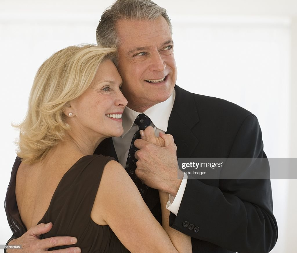 Seeking millionaire dating