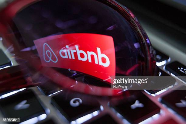 A study conducted by Harvard Business School found that users of Airbnb with African American names had 15 percent less chance of being accepted...