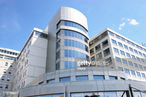 Studie der architektonischen Formen 05
