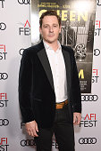 AFI FEST 2019 Presented By Audi – Opening Night Gala -...