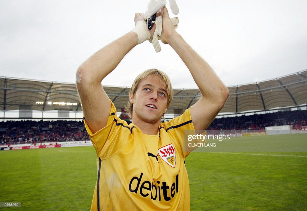 http://media.gettyimages.com/photos/stuttgarts-goalie-timo-hildebrand-celebrates-at-the-end-of-their-picture-id2563262