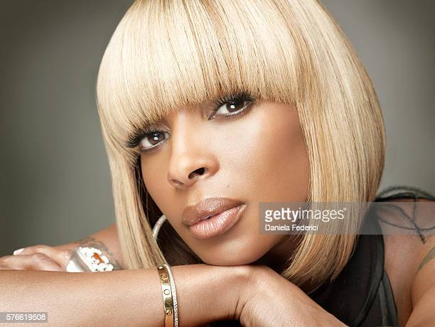 Styling by Ise White hair by Kim Kimble and makeup by D'Andre Michael Rudy ring and hoop earrings by Lorraine Schwartz and love bracelet by Cartier
