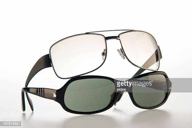 stylish sunglasses 2dms  stylish sunglasses