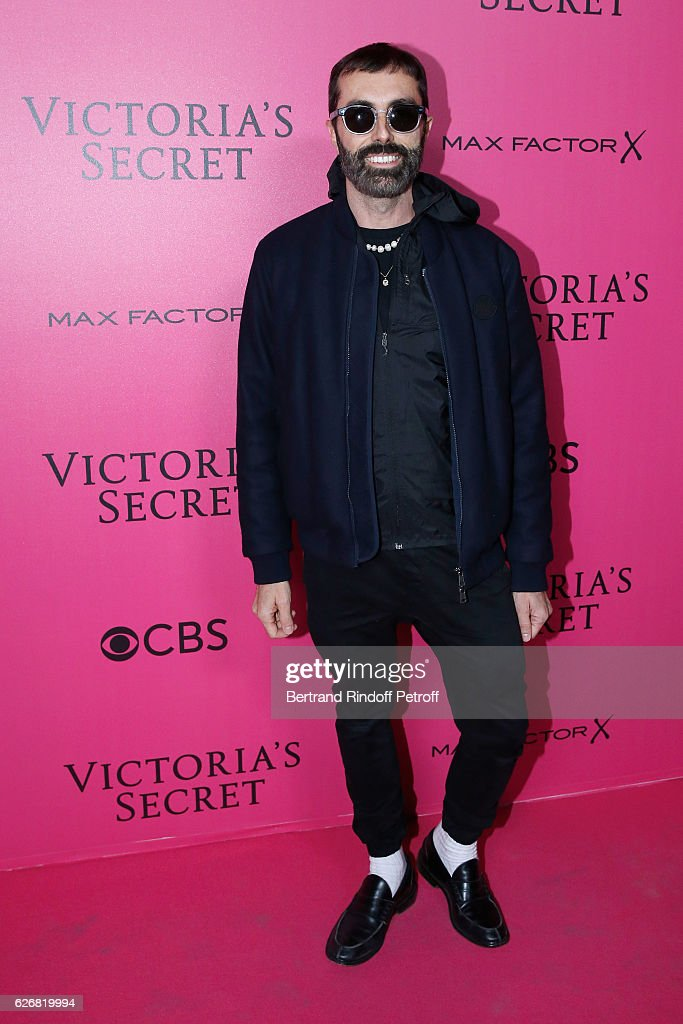 stylist-giambattista-valli-attends-the-2016-victorias-secret-fashion-picture-id626819994