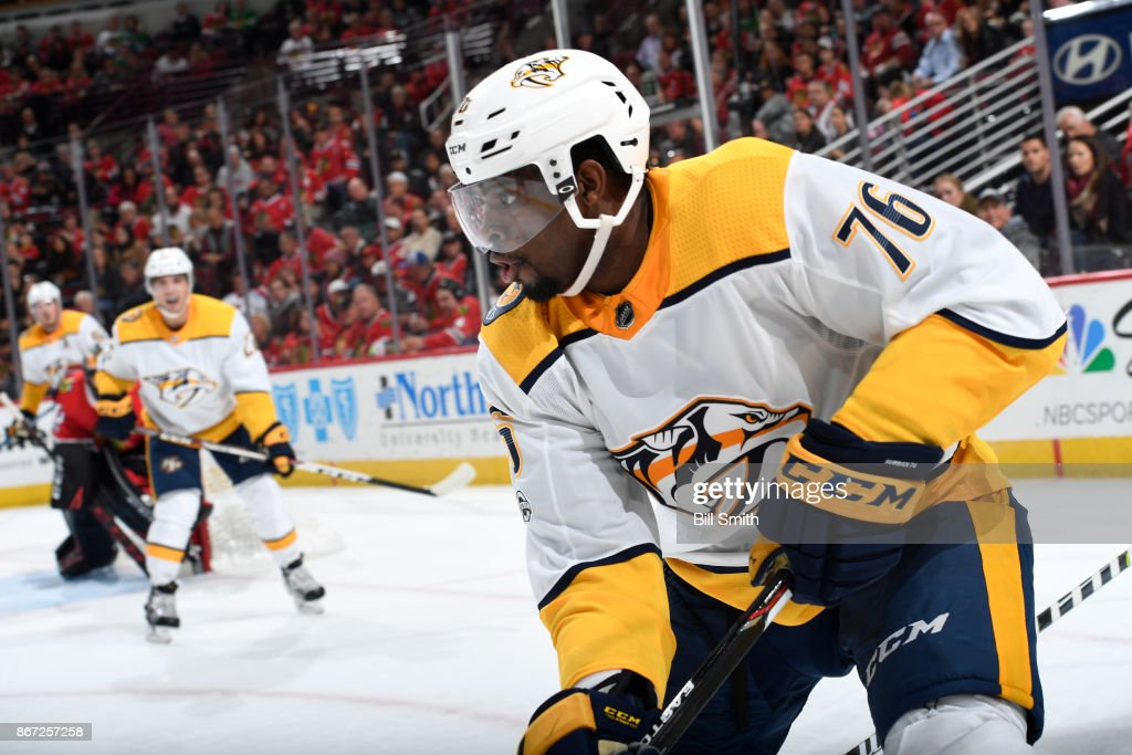 subban-of-the-nashville-predators-watche