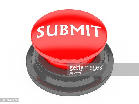 submit button : Stock Photo