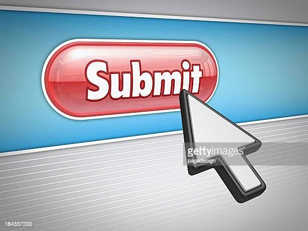 提出のインターネットボタン