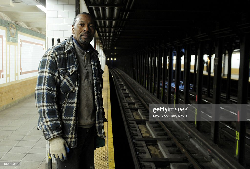 subway hero wesley autrey two years after he saved cameron