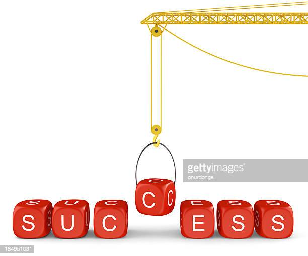 Success Concepts