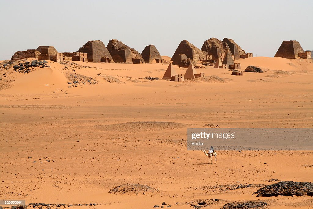 ancient sudan nubia Let me show you facts about ancient nubia if you want to know the ancient life in sudan nubia was also called as ta-set, wawat or kush it was located the southernmost region of ancient.