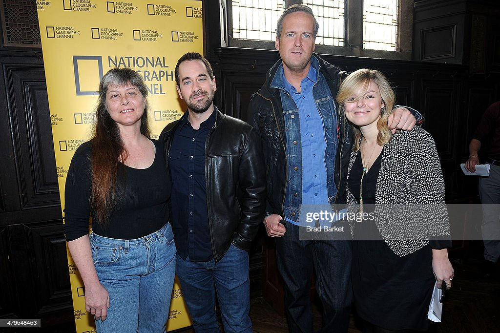 Sue aikens of life below zero biography l and tim shaw host of