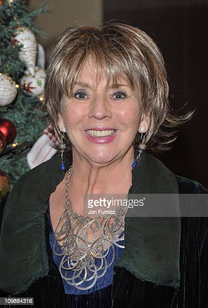 Gallery Sue Johnston  nudes (79 images), iCloud, see through