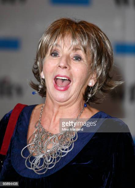 Sue Johnston nude (91 photos) Fappening, YouTube, see through
