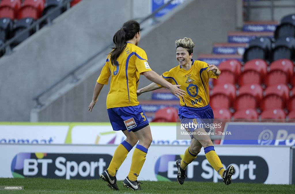 sport football millwall lionesses doncaster rovers belles