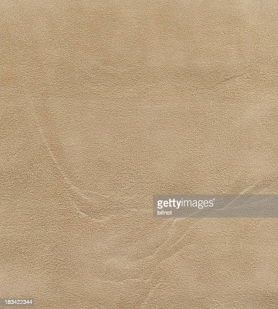 suede leather texture