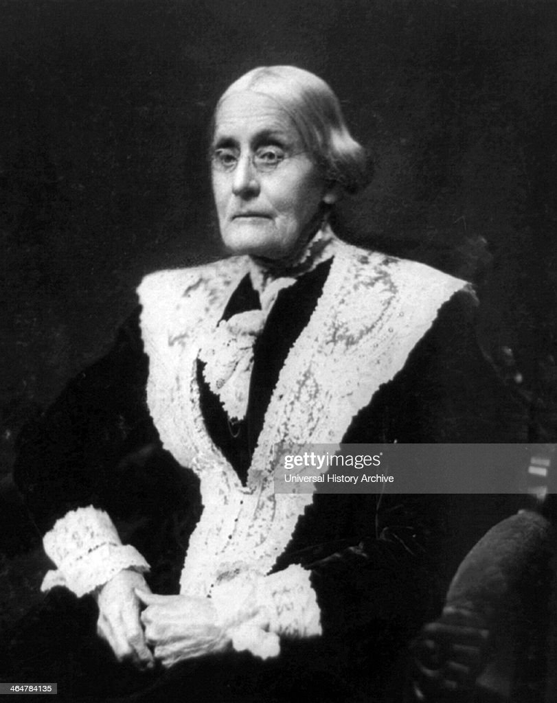 images susan b anthony <b>susan b anthony< b> social reformer