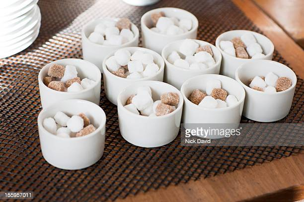 sugar bowls restaurant