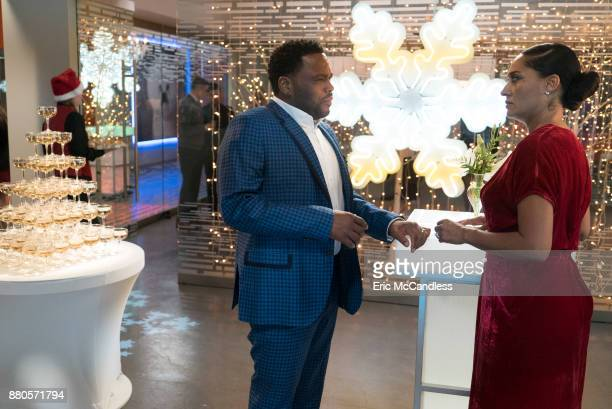 ISH 'Sugar Daddy' Dre is diagnosed with Type 2 Diabetes and after talking to Pops he's resolved to curing himself Things come to a head at the...
