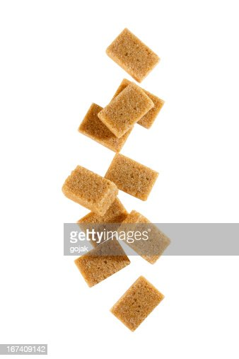 Sugar : Stock Photo