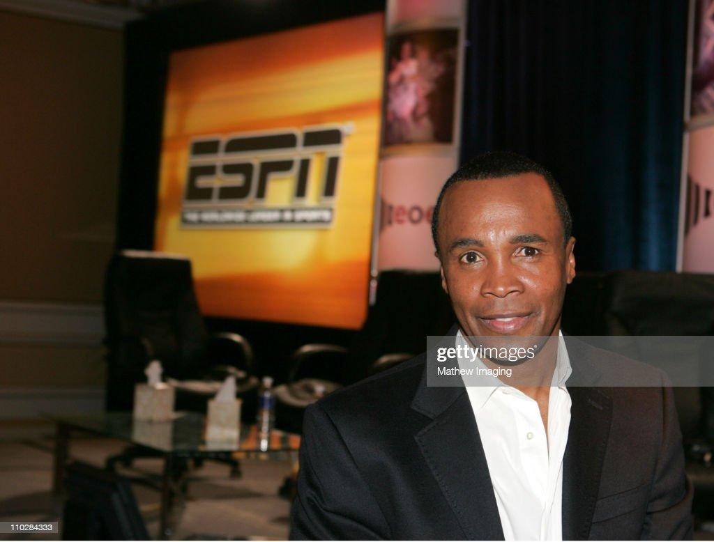 TCA Winter 2006 - ESPN - Presentation