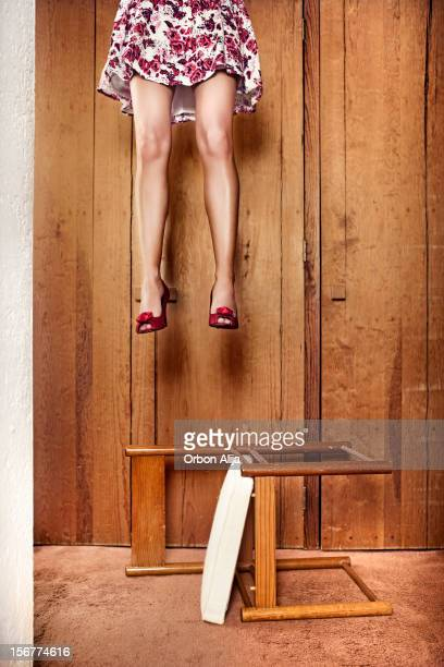 real suicide photos stock photos and pictures getty images