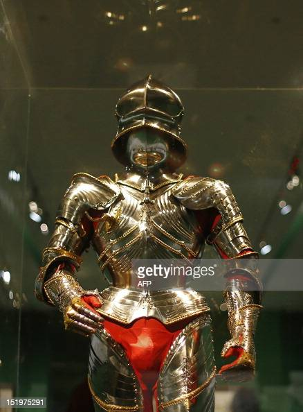 armour dating Armoramacom is the largest online community of armor/afv modelers on the internet.