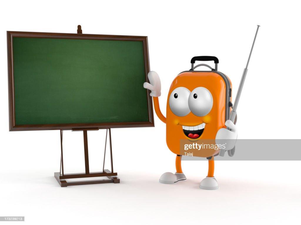 スーツケース : ストックフォト