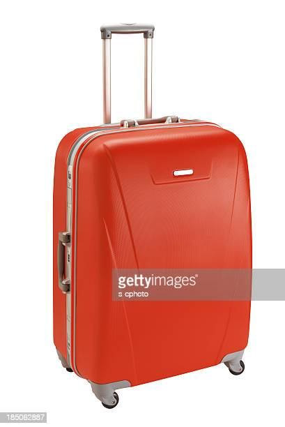 Suitcase (Click for more)