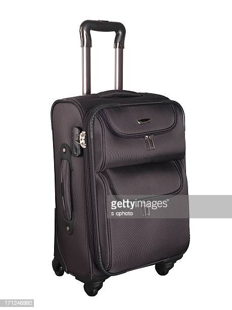 Suitcase+Clipping Path (Click for more)