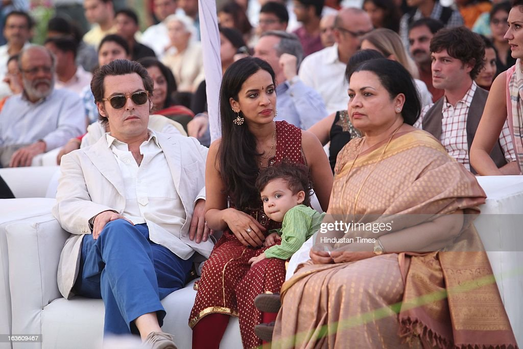 anoushka shankar husband - photo #30