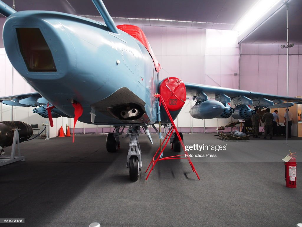 http://media.gettyimages.com/photos/sukhoi-su25-of-the-peruvian-air-force-at-the-international-salon-of-picture-id684023428