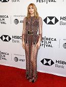 "2018 Tribeca Film Festival - ""Jonathan"""