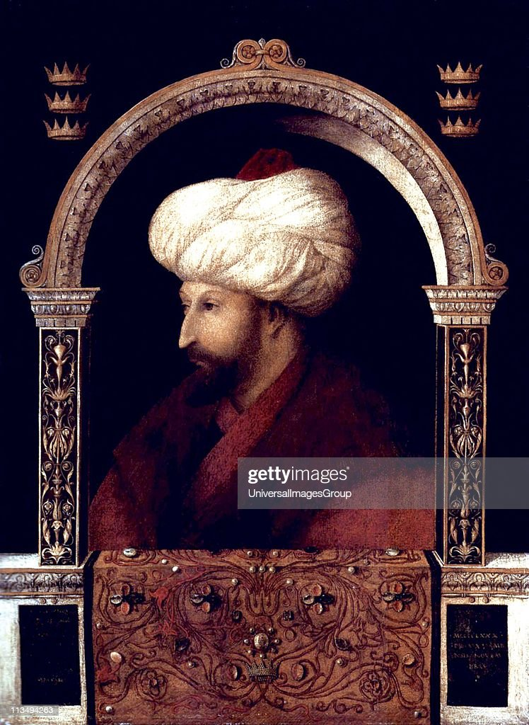 suleyman the magnificent Suleymaniye mosque, istanbul known to europeans as the magnificent and to his subjects as the lawgiver, süleyman i was both a brilliant military strategist and an acclaimed legislator.