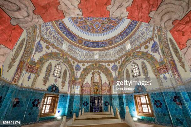 Saint Forget Photos et images de collection  Getty Images