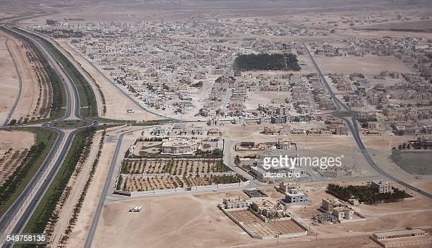 Sultanat Oman Salalah