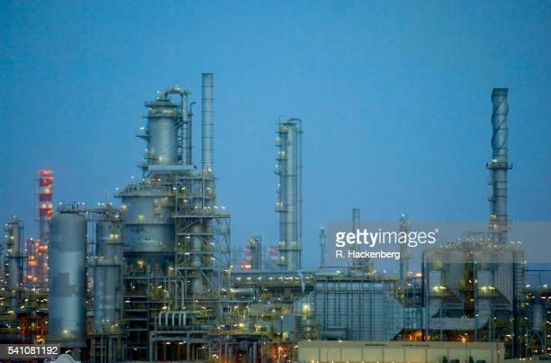 Sultanate of Oman, Industrial Harbour Sohar