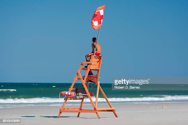 Summer Beach Time!