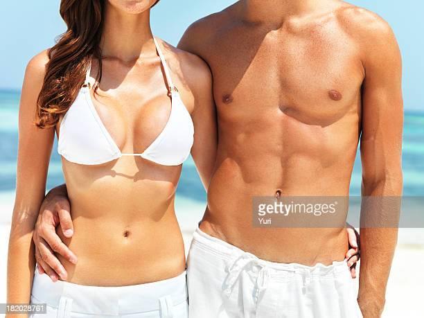 Sommer-Körper