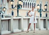 Summer Fashion (XXXL)